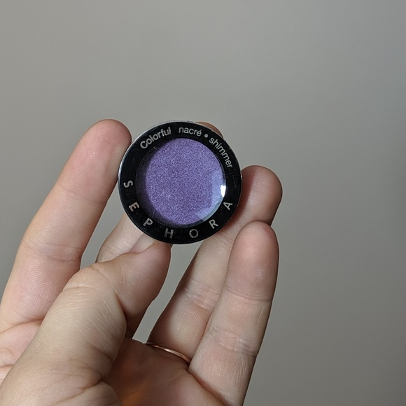 Sephora Other - Sephora Single Eyeshadow